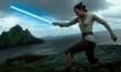 Gwiezdne wojny: ostatni Jedi - zdjęcia bohaterów  - Zdjęcie nr 2
