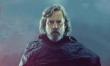 Gwiezdne wojny: ostatni Jedi - zdjęcia bohaterów  - Zdjęcie nr 1