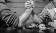 Huśtawka nastrojów przez...hazard