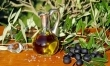 Moczenie w oliwie z oliwek