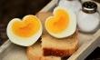 Pokochaj produkty bogate w wapń i białko