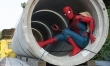 Spider-Man: Homecoming - zdjęcia z filmu  - Zdjęcie nr 3