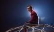 Spider-Man: Homecoming - zdjęcia z filmu  - Zdjęcie nr 2