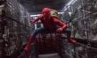 Spider-Man: Homecoming - zdjęcia z filmu  - Zdjęcie nr 1