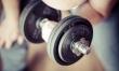 Jak zmotywować się do odchudzania? Odpowiednie ćwiczenia