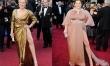Internauci śmieją się z Angeliny Jolie  - Zdjęcie nr 4