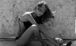 Zoe Aggeliki  - Zdjęcie nr 2