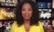 Oprah Winfrey wykorzystuje Skype jako jedną z głównych platform łączności z rozmówcami. Jest on częścią produkcji setek programów informacyjnych, seriali obyczajowych oraz komedii.