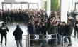 Zdjęcia z XXI Łódzkich Targów Edukacyjnych