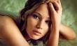 Jennifer Lawrence  - Zdjęcie nr 1