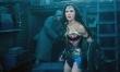 Wonder Woman - zdjęcia z filmu  - Zdjęcie nr 2
