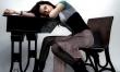 Kristen Stewart - 15 najlepszych zdjęć  - Zdjęcie nr 4