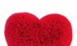 Walentynkowa kolekcja home&you  - Zdjęcie nr 2
