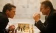 10. Liam Neeson (32 mln $)