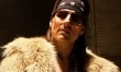 8. Tom Cruise (35 mln $)
