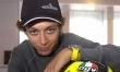 20. Valentino Rossi (Moto GP)