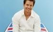 Mark Wahlberg  - Zdjęcie nr 1