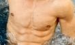 Mark Wahlberg  - Zdjęcie nr 2