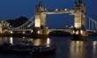 Smog siarkowy zwany jest również smogiem londyńskim. Występuje w klimacie umiarkowanym. Może powodować choroby płuc, oskrzeli a także uszodzenie układu krążenia