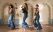 Mamma Mia: Here We Go Again! - zdjęcia z filmu  - Zdjęcie nr 3