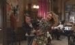 Mamma Mia: Here We Go Again! - zdjęcia z filmu  - Zdjęcie nr 1