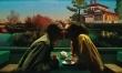 Love (reż. Gaspar Noe / Francja, Belgia 2015 / 130')