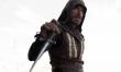 Assassin's Creed - kadry z filmu  - Zdjęcie nr 5