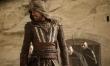Assassin's Creed - kadry z filmu  - Zdjęcie nr 1