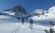 Gdzie spędzić sezon narciarski?