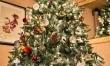Boże Narodzenie = Święto Yule, przesilenie zimowe