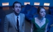 La La Land - zdjęcia z filmu  - Zdjęcie nr 1