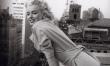 Marilyn Monroe  - Zdjęcie nr 4