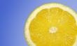 Stosuj kosmetyki z witaminą C