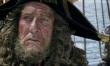 Piraci z Karaibów: Zemsta Salazara - zdjęcia z filmu  - Zdjęcie nr 3