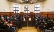 Bomber z Wrocławia przed sądem  - Zdjęcie nr 1