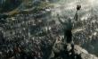 Hobbit: Bitwa Pięciu Armii  - Zdjęcie nr 4