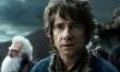 Hobbit: Bitwa Pięciu Armii  - Zdjęcie nr 2