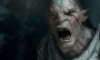 Hobbit: Bitwa Pięciu Armii  - Zdjęcie nr 6