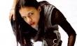 Michelle Rodriguez  - Zdjęcie nr 1