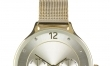 Złoty zegarek 129.99zł
