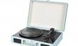 Przenośny gramofon 349.99zł
