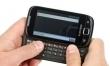 Samsung Galaxy 551  - Zdjęcie nr 5
