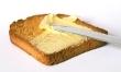 Twarde masło