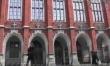 28 najlepszych kierunków studiów w Polsce!
