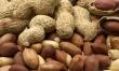Wzbogać dietę o produkty redukujące działanie stresu