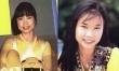 Thuy Trang (Żółta Rangerka/Trini Kwan)