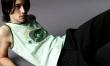 Joseph Gordon-Levitt - 10 najlepszych zdjęć  - Zdjęcie nr 5