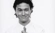 Joseph Gordon-Levitt - 10 najlepszych zdjęć  - Zdjęcie nr 4