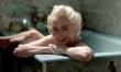 Mój tydzień z Marilyn  - Zdjęcie nr 2