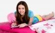 Miley Cyrus - 10 najlepszych zdjęć  - Zdjęcie nr 4